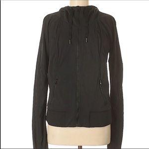 Lululemon Swift Jacket